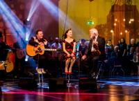 The Imelda May Show | First episode launch