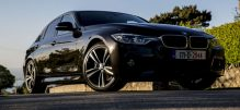 cropped-bmw-330e-by-leah-carroll_10.jpg