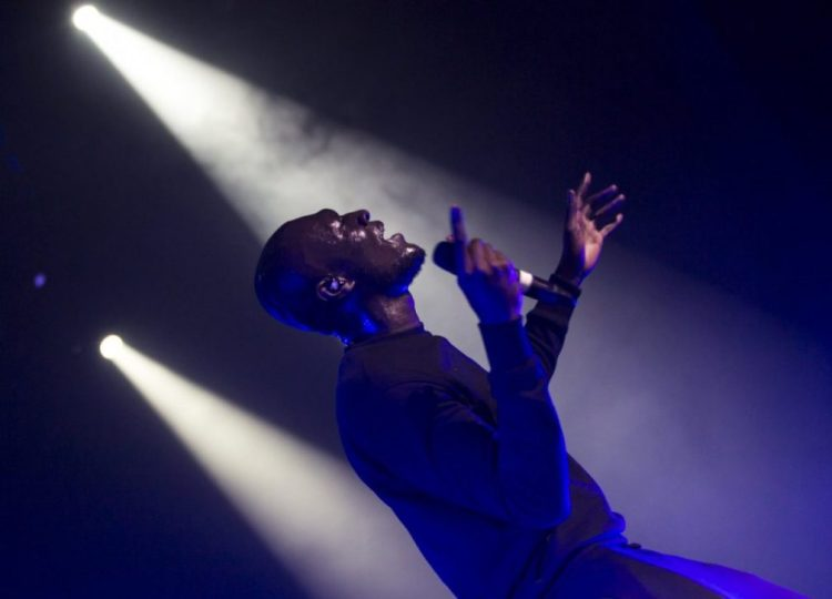 Stormzy-The-Olympia-By-Leah-Carroll_9